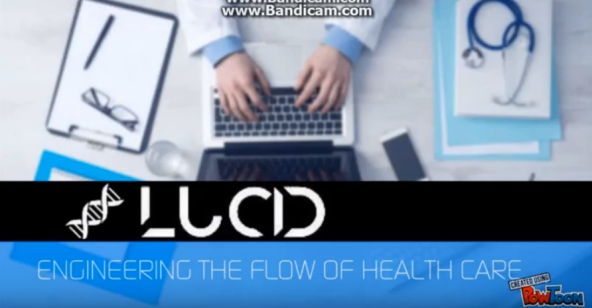 Pakistani researchers develop the LUCID system; improving image processing, machine learning techniques that increase the accuracy of diagnosis of cancer